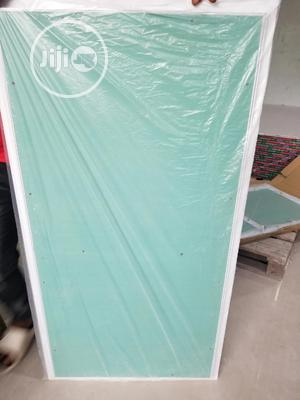 Access Panel 600x1200 | Other Repair & Construction Items for sale in Lagos State, Yaba