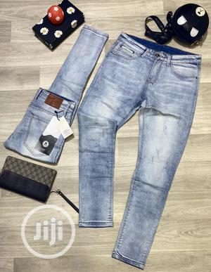 Stock Jeans | Clothing for sale in Abuja (FCT) State, Wuse