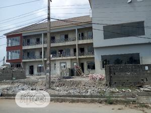 Big Hall for Rent | Commercial Property For Rent for sale in Lagos State, Ajah