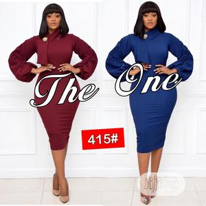 New Quality Female Dress | Clothing for sale in Lagos State, Isolo