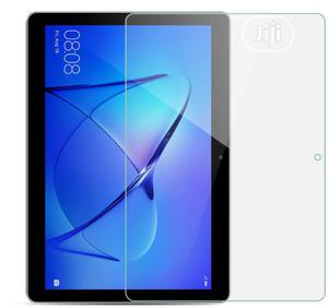 Screen Protector for Huawei Media Pad T3 10 | Accessories for Mobile Phones & Tablets for sale in Lagos State, Ikeja