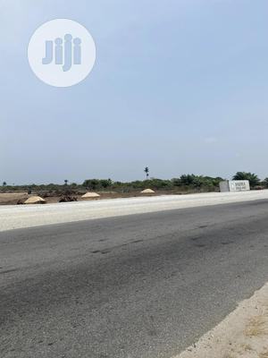 Commercial Plot of Land for Sale | Land & Plots For Sale for sale in Lagos State, Ibeju