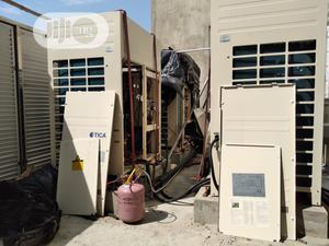 Air Conditioning Maintenance   Repair Services for sale in Rivers State, Port-Harcourt