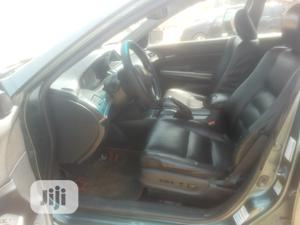 Toyota Camry 2005 Silver   Cars for sale in Abuja (FCT) State, Wuye