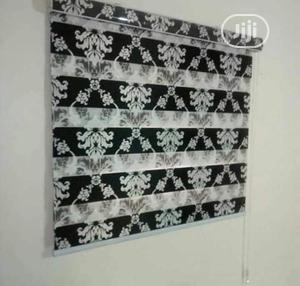 Day and Night Window Blind | Home Accessories for sale in Lagos State, Ikorodu