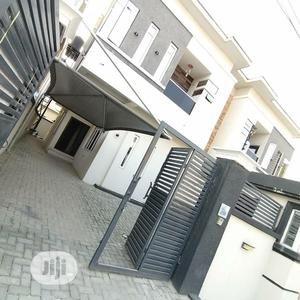 Newly Built Beautifully 4 Bedroom Semi Detached Duplex   Houses & Apartments For Sale for sale in Lekki, Ologolo