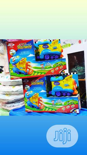 Toys for Kids | Toys for sale in Lagos State, Ikeja