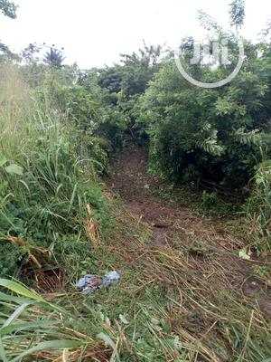 Properties for Sale | Land & Plots For Sale for sale in Oyo State, Ibadan