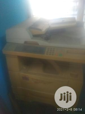 Kyocera Photocopy Machine | Printers & Scanners for sale in Oyo State, Ibadan