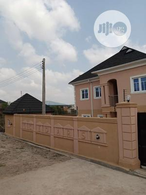 Furnished 4bdrm Duplex in Jericho, Ibadan for Rent | Houses & Apartments For Rent for sale in Oyo State, Ibadan
