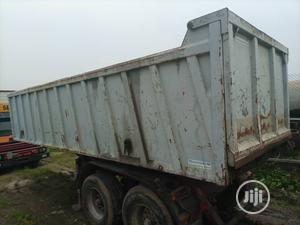 Tipping Bucket   Trucks & Trailers for sale in Lagos State, Amuwo-Odofin