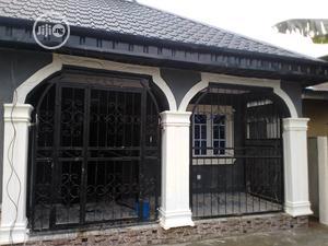 Furnished Mini Flat in 4Th Avenue, Ado-Odo/Ota for Rent | Houses & Apartments For Rent for sale in Ogun State, Ado-Odo/Ota