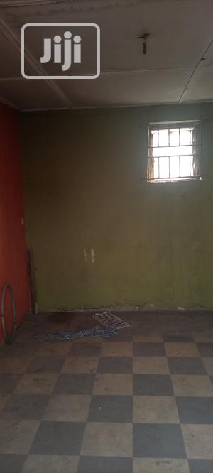Shop Upstairs Facing the Express at Iyana Ipaja   Commercial Property For Rent for sale in Lagos State, Alimosho
