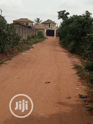 2bay Warehouse on 9plots   Commercial Property For Sale for sale in Lagos State, Agege
