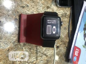 Apple Watch Series 4 | Smart Watches & Trackers for sale in Lagos State, Ikeja