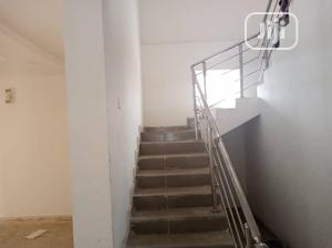 Newly Built 4bedroom Terraced Duplexes | Houses & Apartments For Sale for sale in Abuja (FCT) State, Wuye