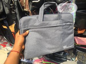 Laptop Quality Bag | Computer Accessories  for sale in Lagos State, Ikeja