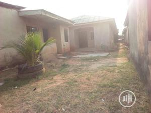 Mini Flat to Let in a Very Serene Environment | Houses & Apartments For Rent for sale in Lagos State, Ikorodu