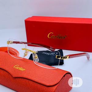 Cartier Glasses   Clothing Accessories for sale in Lagos State, Surulere
