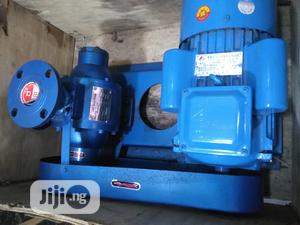 Gas Pump Single Phase 5.5hp   Manufacturing Equipment for sale in Lagos State, Ojo