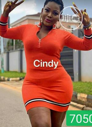 New Female Quality Sexy Gown   Clothing for sale in Lagos State, Ikeja
