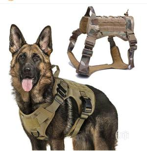 No Pull Dog Training Harness | Pet's Accessories for sale in Delta State, Oshimili South