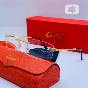 Authentic and Quality Cartier   Clothing Accessories for sale in Lagos State, Lagos Island (Eko)