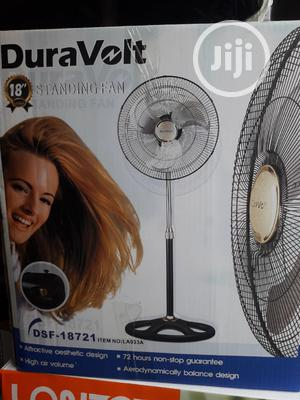 """18"""" Stand Fan 