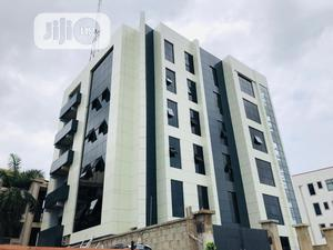 Office Space Available for Sale and Rent | Commercial Property For Sale for sale in Lagos State, Victoria Island