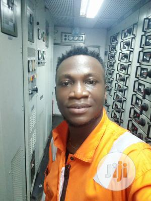 QMS Internal Auditor/Tendering Officer/Ndt/Lifting Inspector | Quality Control & Assurance CVs for sale in Rivers State, Port-Harcourt