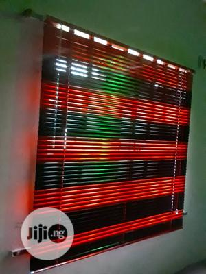 Venetian Blinds at Kosofe | Home Accessories for sale in Lagos State, Kosofe