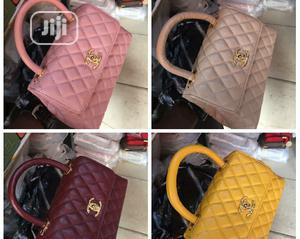 Trendy Ladies Handbags | Bags for sale in Lagos State, Lekki