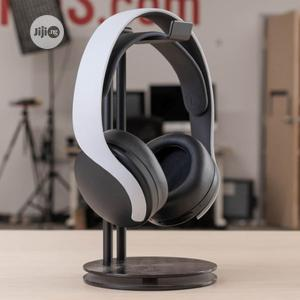 Sony Playstation 5 Pulse 3d Wireless Headset | Headphones for sale in Lagos State, Yaba