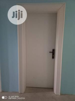 Internal Flush Doors With Smart Wood | Furniture for sale in Abuja (FCT) State, Asokoro