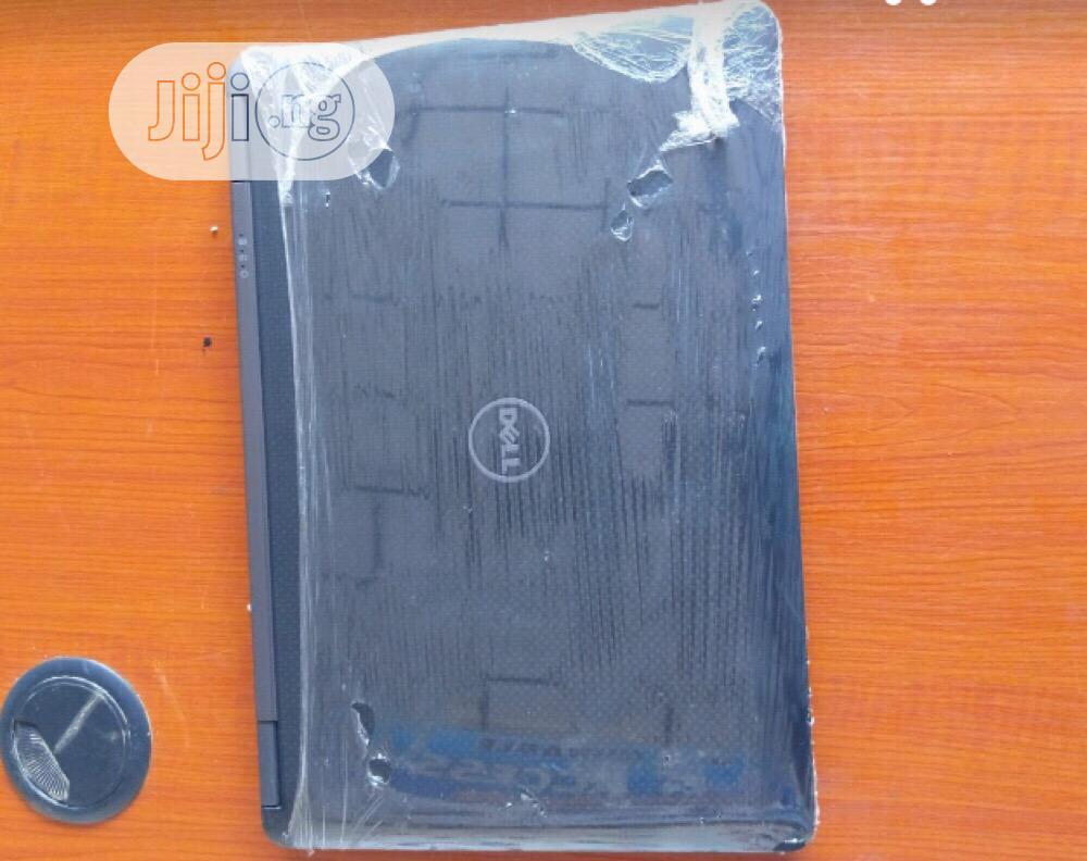 Laptop Dell Latitude 12 E7250 8GB Intel Core I5 SSD 256GB | Laptops & Computers for sale in Ikeja, Lagos State, Nigeria
