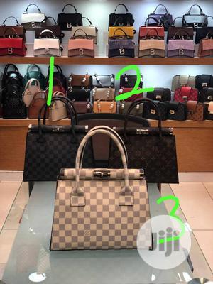 Turkey Handbag   Bags for sale in Lagos State, Apapa