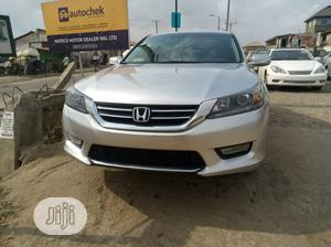 Toyota Corolla 2013 Silver | Cars for sale in Lagos State, Isolo