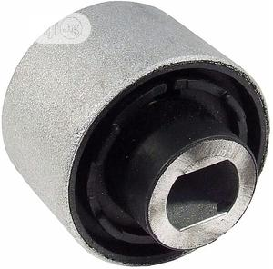 Lower Arm Bushing for Mercedes Benz C230 C240 C280 CLK SLK   Vehicle Parts & Accessories for sale in Lagos State, Lekki