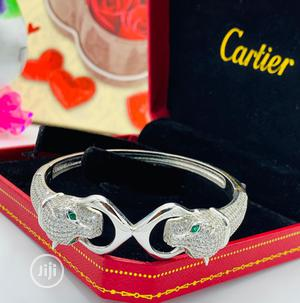 Original Cartier Wristbands Available for Men and Women | Jewelry for sale in Lagos State, Lagos Island (Eko)