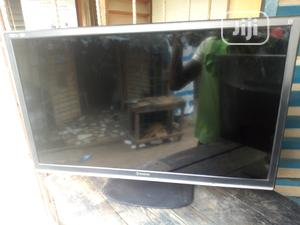 Rex 32inchs IPS HDMI   Computer Monitors for sale in Lagos State, Ikeja