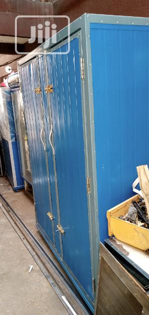 Mini Coldrooms Of Any Size | Restaurant & Catering Equipment for sale in Rivers State, Port-Harcourt