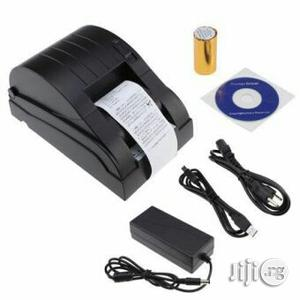 Pos Thermal Receipt Xprinter 58mm | Store Equipment for sale in Lagos State, Ikeja