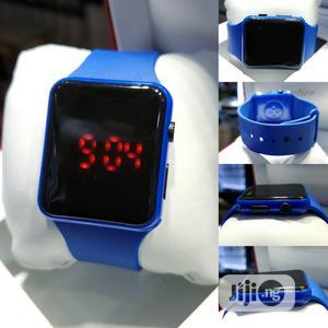 Children's Wrist Watches   Babies & Kids Accessories for sale in Lagos State, Lagos Island (Eko)