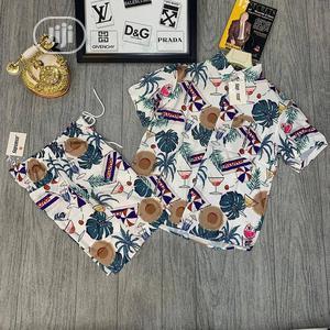 Designers 2 Piece Set | Clothing for sale in Lagos State, Lagos Island (Eko)