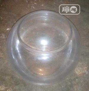 Fish Bowl Available | Fish for sale in Lagos State, Surulere
