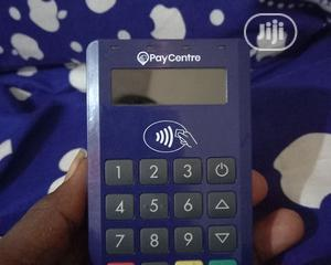 Pos Terminal   Store Equipment for sale in Ondo State, Akure