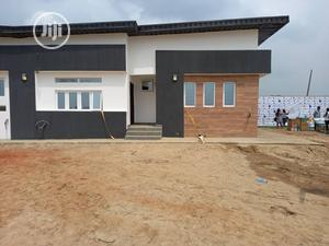 Semi Detached Bungalow for Sale at d'Luxe Bespoke Residence   Houses & Apartments For Sale for sale in Ogun State, Obafemi-Owode