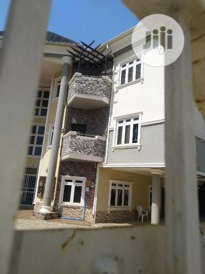 3bdrm Block of Flats in Katampe District, Maitama for Rent | Houses & Apartments For Rent for sale in Abuja (FCT) State, Maitama