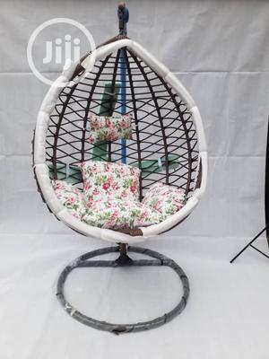 Swing Chair   Furniture for sale in Lagos State, Lagos Island (Eko)