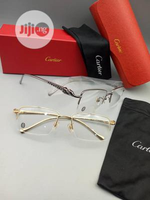 Optical Classic Frame | Clothing Accessories for sale in Lagos State, Ikeja